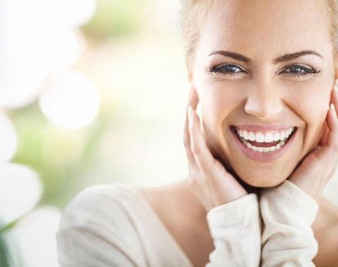 Лечение периодонтита зубов