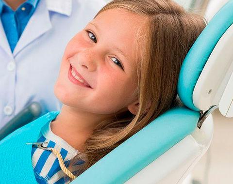 Лечение зубов под общим наркозом