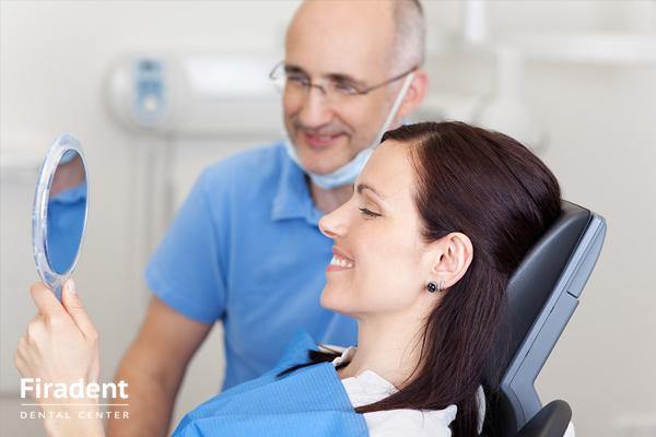 гиперчувствительность зуба